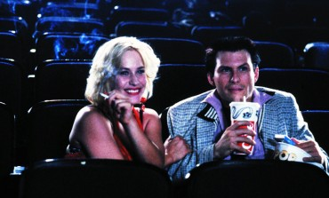 Patricia Arquette and Christian Slater to Reprise Iconic 'True Romance' Roles at Upcoming Live-Read