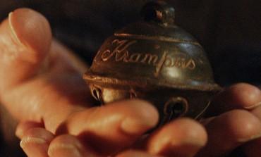 Movie Review – 'Krampus'