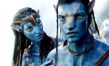'Avatar 2' Stalled With Another Delay And Without Release Date