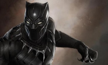 'Black Panther' Projected to Break President's Day Record with $150 Million Revenue
