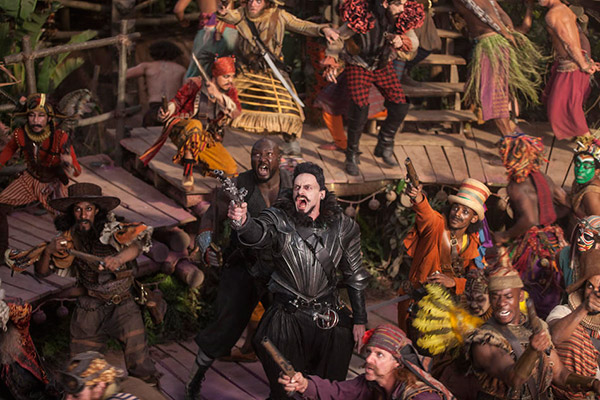 Pan-movie-photos-pirates