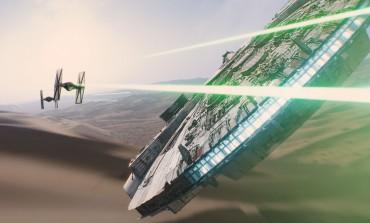 'Star Wars: Episode VIII' Release Date Pushed Back 7 Months