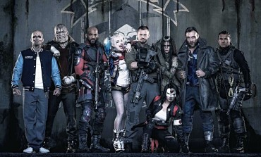 Worst Heroes Ever: Brand New 'Suicide Squad' Trailer Arrives