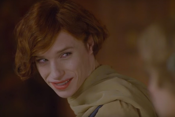 The-Danish-Girl-Review-Eddie-Redmayne-Lili