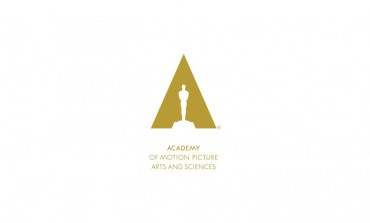 Academy Awards Change Voting Rules For Animated Feature Nominations