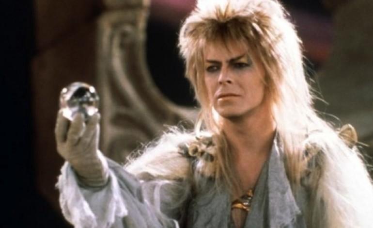 Fede Alvarez to Resurrect 'Labyrinth' World, But Not the Goblin King