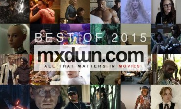 Best of 2015 – The Best Performances of 2015