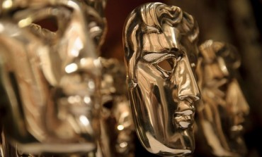 'Three Billboards' Sweeps the Bafta Awards and Other Winners