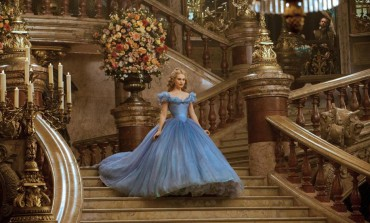 Costume Designers Guild Announce Nominations for Best of 2015