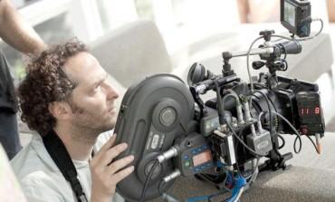 Emmanuel 'Chivo' Lubezki: Oscar Winning Cinematographer