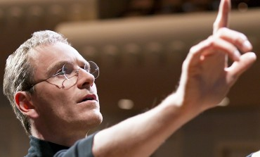 'Steve Jobs' and the Future of Biopics
