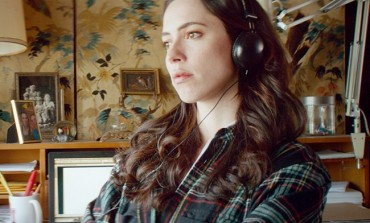 EXCLUSIVE: Listen to Music From the 'Tumbledown' Soundtrack