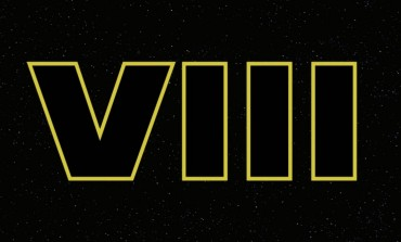 'Star Wars: Episode VIII' Begins Production; Brings New Cast Mates Aboard