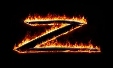 Jonas Cuaron to Write and Direct Zorro Reboot, 'Z'