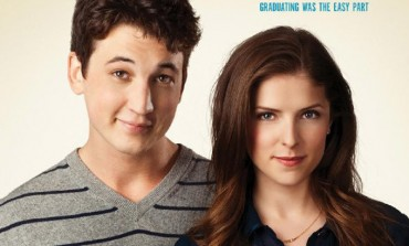 Miles Teller and Anna Kendrick Need to 'Get A Job'