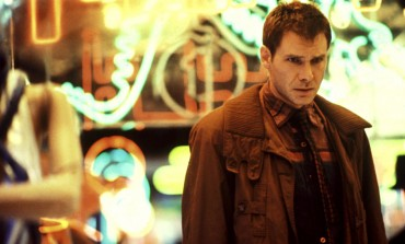 Sci-Fi Classic 'Blade Runner' Gets Release Date For Upcoming Sequel