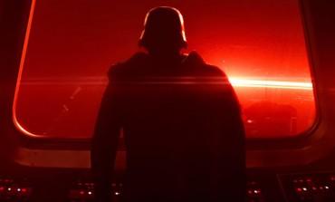 'Star Wars' Crosses $900 Million Domestically