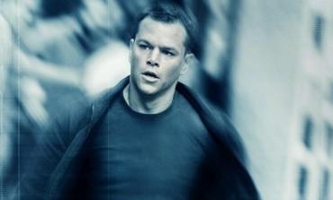 Alexander Payne's 'Downsizing' to Star Matt Damon