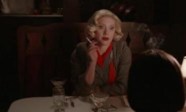 Independent Spirit Awards Offer Hilarious Parody of 'Carol'