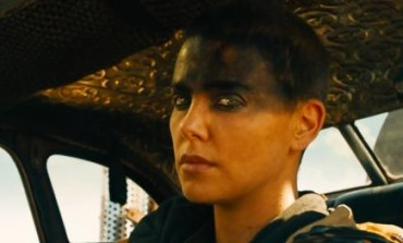 'Fast 8' Adds Female Villain to the Mix with Charlize Theron Potentially Being Courted