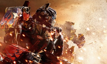 'Transformers' Sequels Coming 2017, 2018 and 2019
