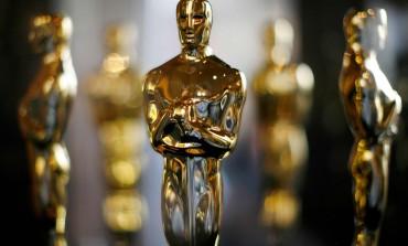 88th Academy Awards Live-Blog