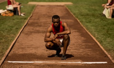 Movie Review – 'Race'