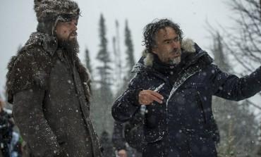 Alejandro González Iñárritu Wins 2nd Straight DGA Award