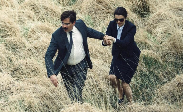 Let's Talk About…Summer Movie Season 2016