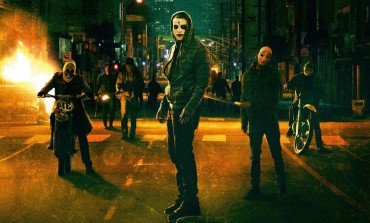 First Official Trailer For 'The Purge: Election Year' Breaks Out