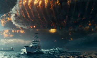 'Independence Day: Resurgence' Super Bowl Trailer