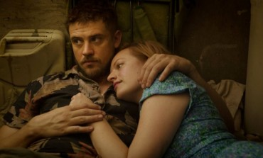 IFC Films Acquires Boyd Holbrook-Elisabeth Moss Drama 'The Free World'