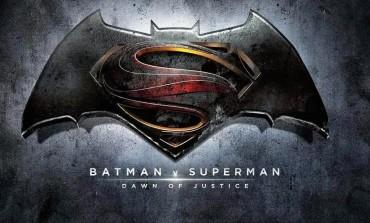 Hans Zimmer Talks His Future Involvement In Superhero Movies