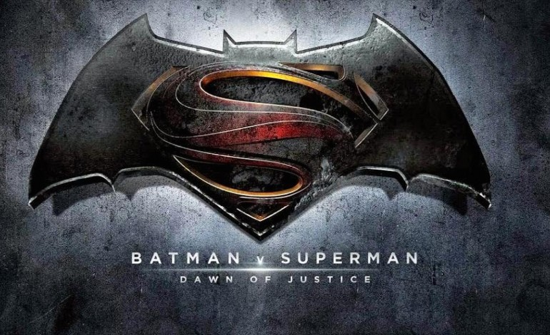 R-Rated Extended Cut of 'Batman v Superman' to Arrive on Home Video