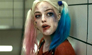 Margot Robbie Discusses Harley Quinn's Iconic Look In 'Suicide Squad'
