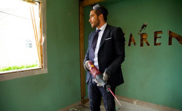 Lionsgate and Roadside Attractions Team on Boston Marathon Bombing Film 'Stronger' Starring Jake Gyllenhaal