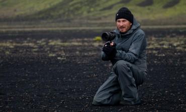 The Evolution of Director Darren Aronofsky