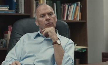 Michael Keaton to Star in 'American Assassin'
