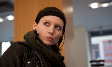 Rooney Mara States Intention to Return to 'Girl With The Dragon Tattoo' Series