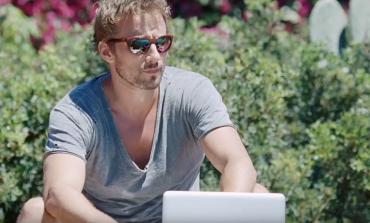 Matthias Schoenaerts to Star in Thomas Vinterberg's 'Kursk'