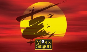 Danny Boyle in Talks to Direct Adaptation of Broadway Hit 'Miss Saigon'