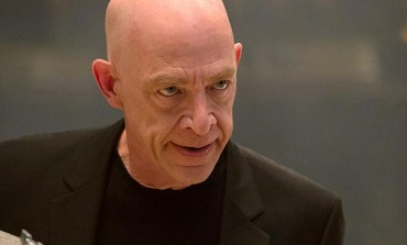 Oscar Winner J.K. Simmons Announced to Join 'Bastards' Cast