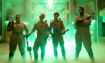'Ghostbusters' Director Paul Feig Lashes Back At Film's Criticism