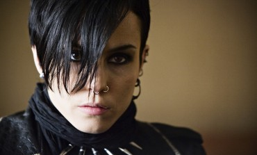 Noomi Rapace Film 'Close' Adds Three New Cast Members