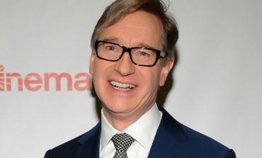 Paul Feig May Direct Gay Wedding Comedy 'Groom'