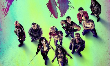 Warner Bros. Already Planning 'Suicide Squad' Sequel?