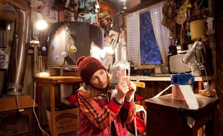 Tribeca Film Festival Review – 'Adult Life Skills'