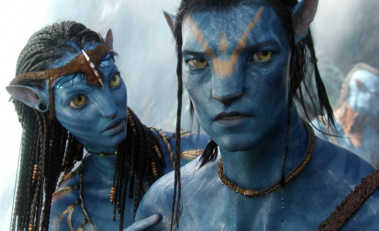 'Avatar 2′ to Begin Production This Fall, Says Sigourney Weaver