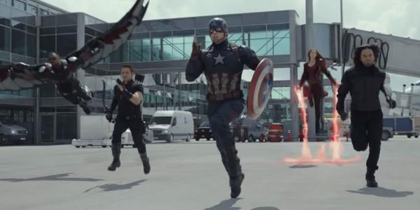 Captain-America-Civil-War-Trailer-1-Avengers