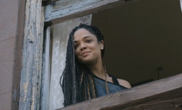'Creed' Standout Tessa Thompson Joins 'Thor: Ragnarok'